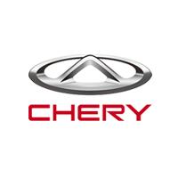 11 Chery