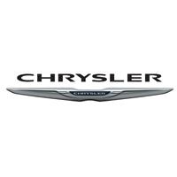 12 Chryslerb