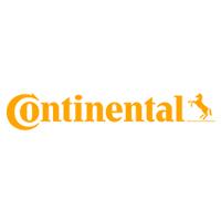 13 Continental