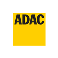 1 Adac