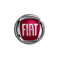 21 Fiat