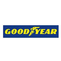 25 Goodyear