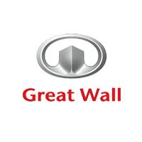 26 Grealwall