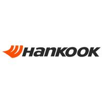 27 Hankook
