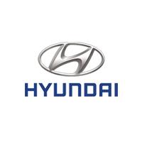 29 Hyundai