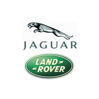32 Jaguar Land Rover