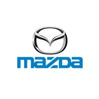 36 Mazda