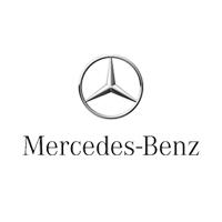37 Mercedes Benz