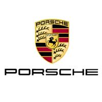 43 Porsche