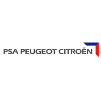 44 Peugeot Citroen