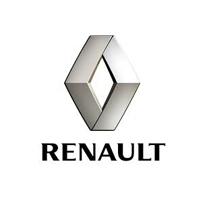 45 Renault