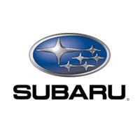49 Subaru