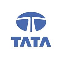 51 Tata