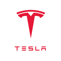 52 Tesla