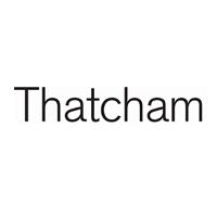 53 Thatcham