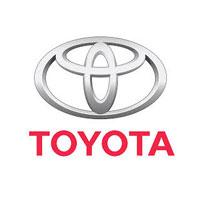 55 Toyota