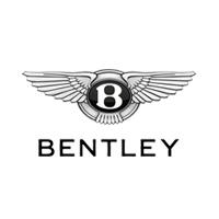 5 Bentley