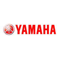 60 Yahama