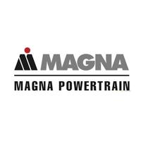 61 Magna