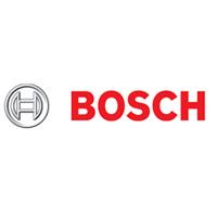 7 Bosch