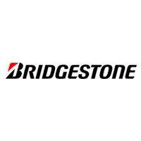8 Bridgestone