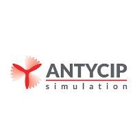 Antycip