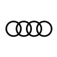 Audi Dec17