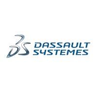 Dassault