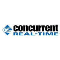 Concurrentrealtime