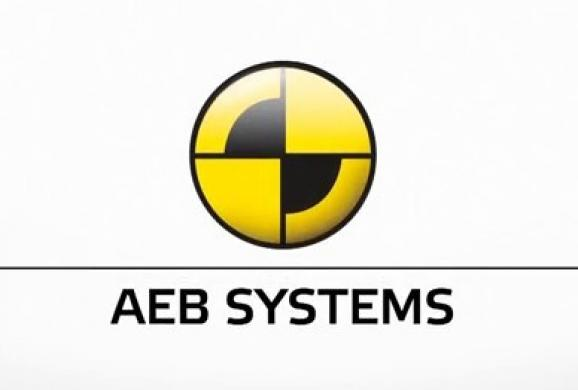 Aeb Systems News