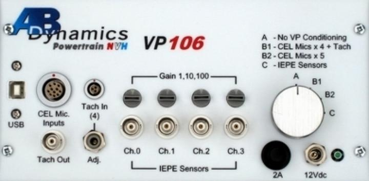 Vp106