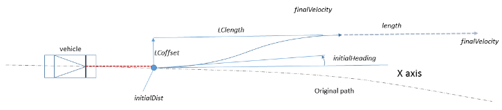 Python3.png#asset:3888
