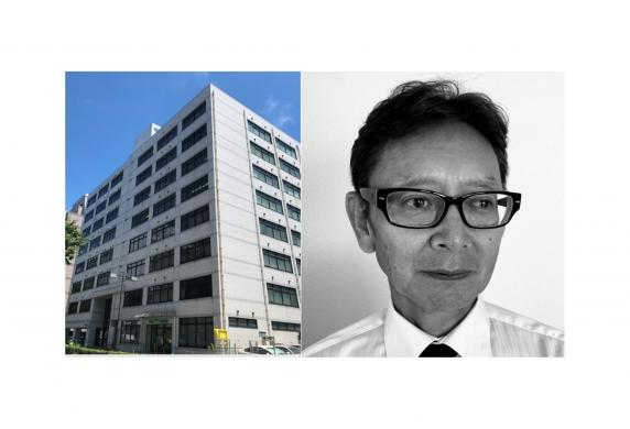 Ab Dynamics Annouces New Office Opening In Japan
