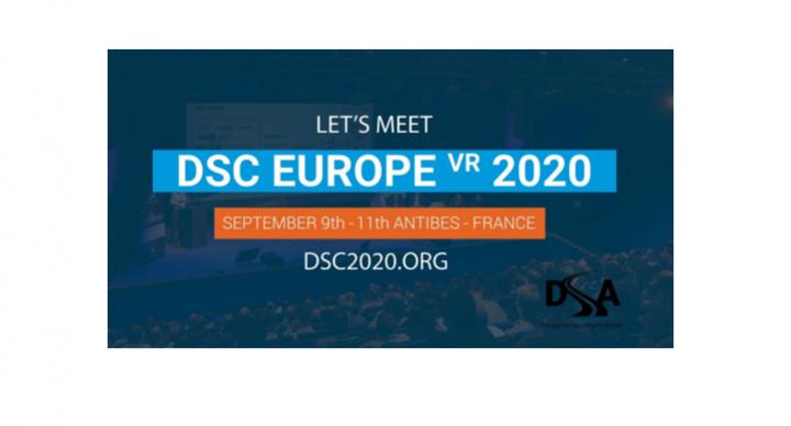 Dsc 2020