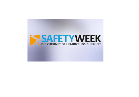 Safety Week 3