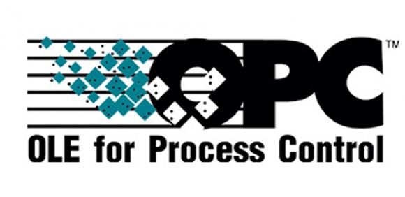 2 3 7 Opc Logo