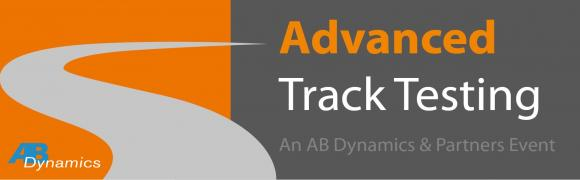 Advanced Track Testing Event