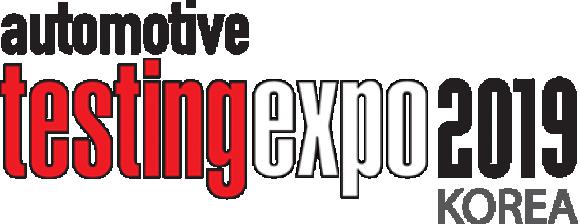 Automotive Testing Expo Korea Logo