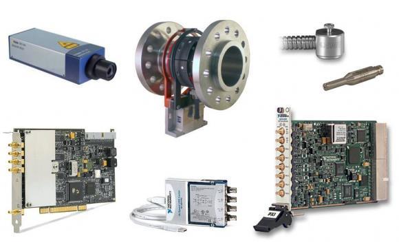 Nvh Hardware