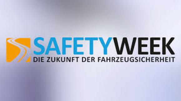 Safety Week 002 Jpeg