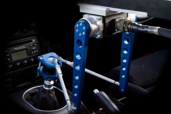 gear-clutch-robots