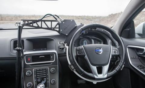 steering-robots
